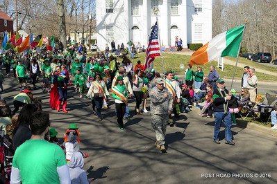 20160312-milford-connecticut-st-patricks-day-parade-post-road-photos-021