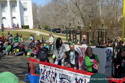 20160312-milford-connecticut-st-patricks-day-parade-post-road-photos-045