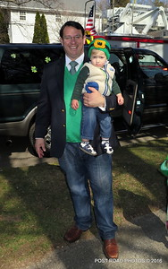 20160312-milford-connecticut-st-patricks-day-parade-post-road-photos-002