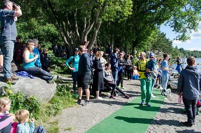 StavangerTriathlon_2016_ (3)