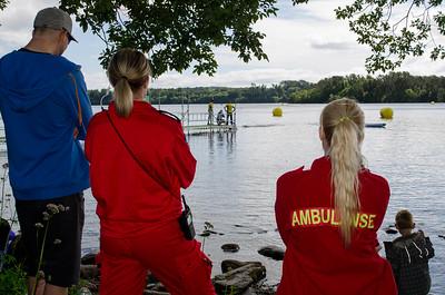 StavangerTriathlon_2016_ (13)