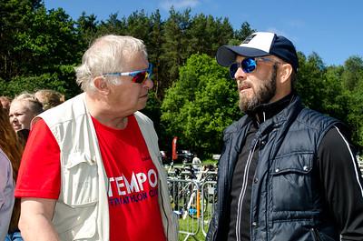 StavangerTriathlon_2016_ (8)