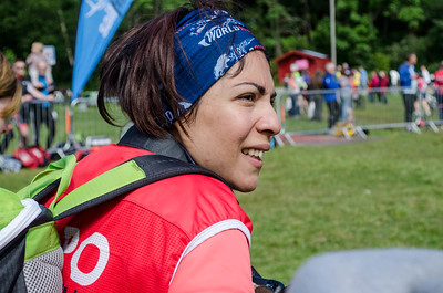 StavangerTriathlon_2016_ (25)