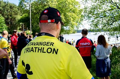 StavangerTriathlon_2016_ (30)