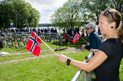 StavangerTriathlon_2016_ (19)