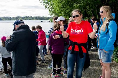 StavangerTriathlon_2016_ (5)