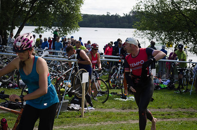 StavangerTriathlon_2016_ (28)
