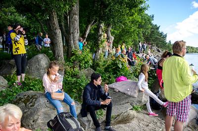 StavangerTriathlon_2016_ (6)