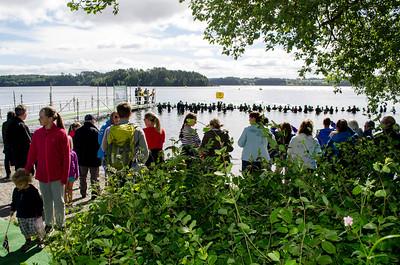 StavangerTriathlon_2016_ (1)