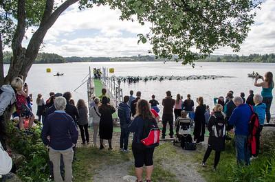 StavangerTriathlon_2016_ (7)