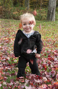 I'm Highlighted LLC - Colarusso Family Pictures Oct 2016 (224 of 297)