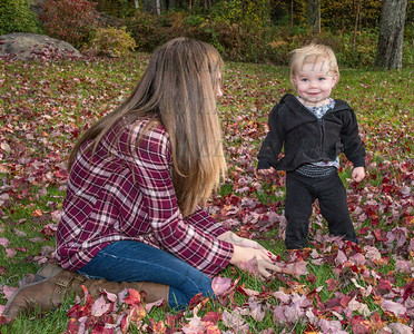 I'm Highlighted LLC - Colarusso Family Pictures Oct 2016 (219 of 297)