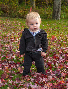 I'm Highlighted LLC - Colarusso Family Pictures Oct 2016 (222 of 297)