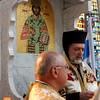 Sts. Constantine & Helen Great Vespers