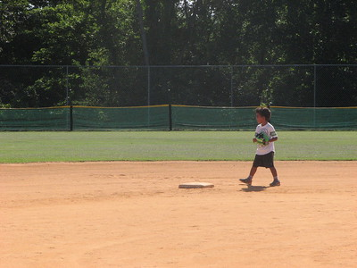 Summer Camps Week 4- July 11-15