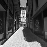 Lukmanierpass - Locarno - Gotthardpass - Camischolas 7.7.2016