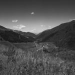 Oberalppass – Camischolas 17.7.2016