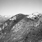 Pazolastock (2740 M) 7.8.2016