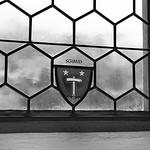 Sedrun - Zarcuns 13.7.2016