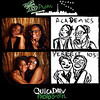 """<b>Click <a href=""""http://quickdrawphotobooth.smugmug.com/Other/THSprom"""" target=""""_blank""""> HERE</a> to purchase hi-res prints.</b><p></p><p><b> Then hit the <font color=""""green""""> BUY</font> Button.</b></p>"""