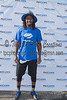 TY Hilton ProCamp. Photo by Eric Thieszen.