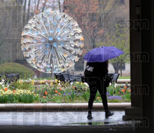 MET041116 rain umbrella