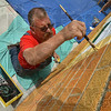 MET 062416 WALLDOG MEYER