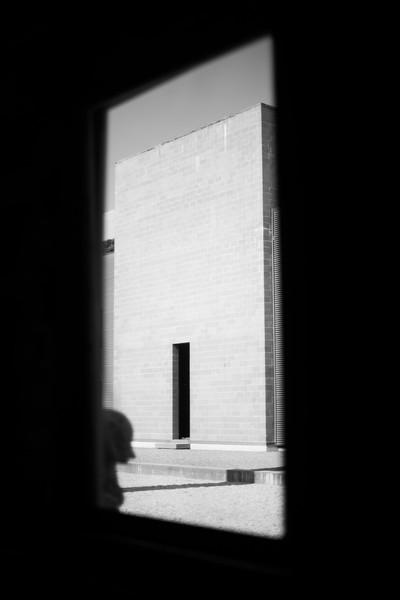 ©Jacques-Henri Heim