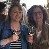 Wine tasting at Nefarious
