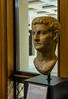 Caligula - looks like a nice guy