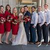 Trevor Laura Wedding-53