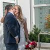 Trevor Laura Wedding-35