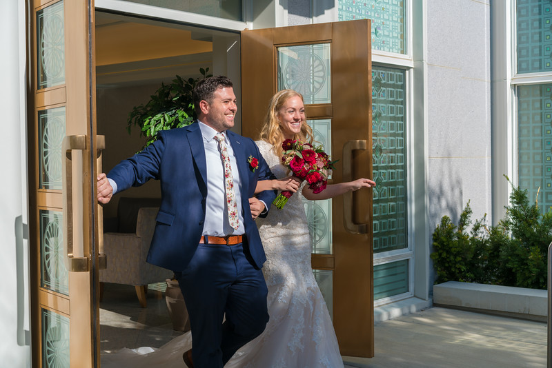 Trevor Laura Wedding-32
