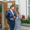 Trevor Laura Wedding-33