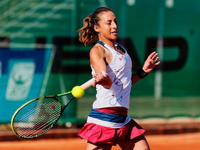 1.01 Seone Mendez - Trofeo Juan Carlos Ferrero 2016