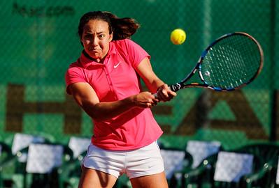 1.02a Paula Arias Manjon - Trofeo Juan Carlos Ferrero 2016