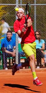 1.05b Alejandro Davidovich Fokina - Trofeo Juan Carlos Ferrero 2016