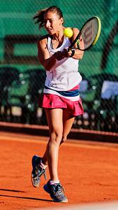1.01b Seone Mendez - Trofeo Juan Carlos Ferrero 2016