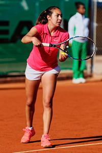 1.02 Paula Arias Manjon - Trofeo Juan Carlos Ferrero 2016