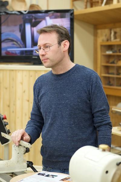 Bowls Platters w Lucas 1