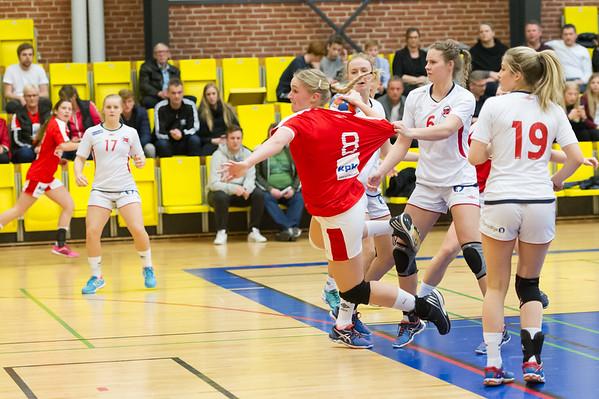 U18 Den-Nor