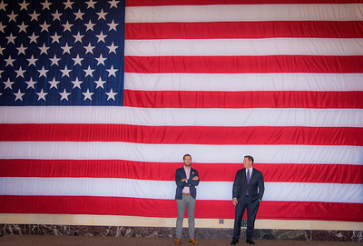 U.S. Chamber of Commerce GIPC with SPSA