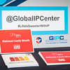 U.S. Chamber of Commerce, GIPC, #LifeisSweeterwithIP, June 27, 2016, photo by Ben Droz.