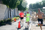 Valley_Cats_5K-010