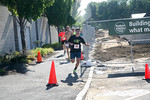Valley_Cats_5K-008