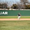High School Baseball  - Rockwall-Heath vs. Flower Mound