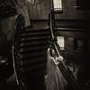 0273-Veronica Cogswell Matt Firmature-t-t