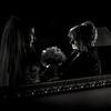 0175-Veronica Cogswell Matt Firmature-t