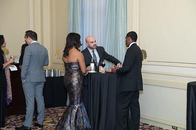 @VetsInTech VetsinTech Gala – Vets2.0 Beyond the Transition