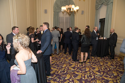 VetsinTech Gala – Vets2.0 Beyond the Transition